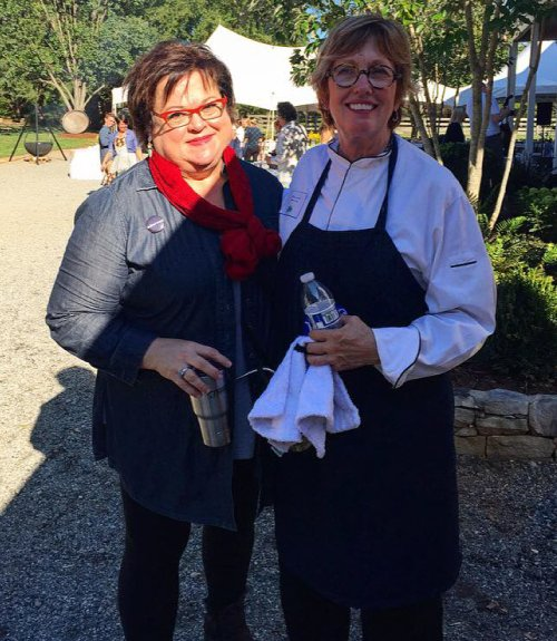 lynn-and-mary-lacklen-ct-2016