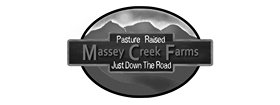 Massey Creek Farms
