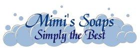 Mimi's Soaps